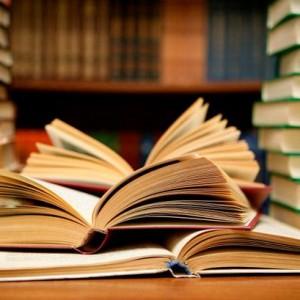 1337825755_372249441_1-Aula-Particular-de-Lingua-Portuguesa-e-Literatura-Vila-Isabel-300x300