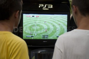 1340884121-fair-gamelab-opens-for-its-eighth-edition-in-barcelona_1303507