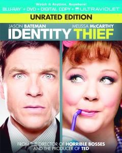 identity-thief-blu-ray-cover-52