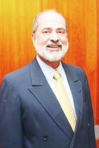 Aloysio Vasconcellos