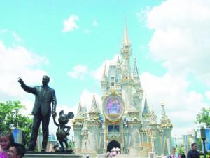 Disney-World4