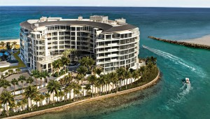 One-Thousand-Ocean-Condos-For-Sale