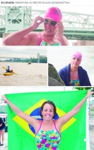 brasileira nado