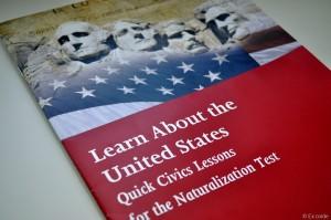 cidadania-americana