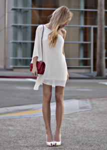 cocktail-white-dress