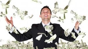 dinheiro-adsense-blog