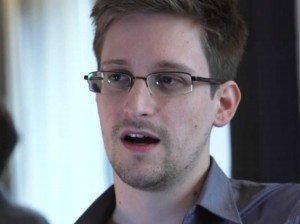 nsa-whistleblower-revealed-edward-snowden-says-he-is-the-leaker
