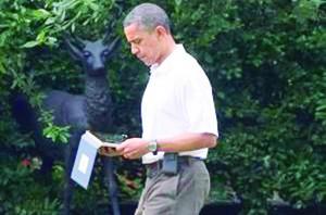 obama-de-olho-no-email-afpok