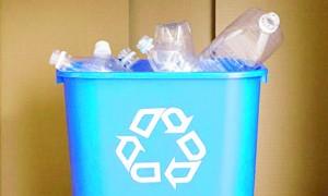 reciclagem miami beach