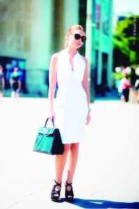 streetstyle-white-dress-2013