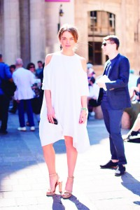 white-dress-trend-2013