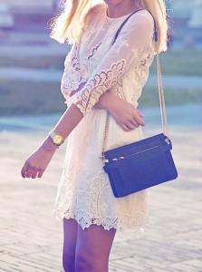 white-lace-dress-daytime