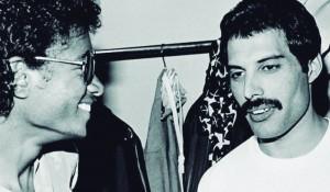 Freddie-e-Michael