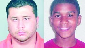 Trayvon-Martin-case-550x310