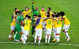 brasil_campeao_cbf
