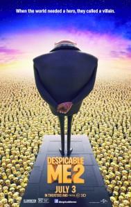 despicable-me-2-DM2_PO1SHT_0509_rgb