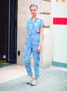 floral-jumpsuit-look