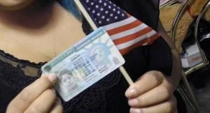 green_card-ap_605_605