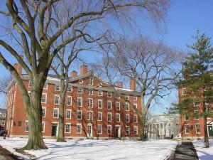 harvard-business-students-take-dumb-ethics-pledge