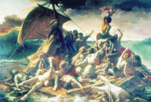 raft_of_the_medusa__theodore_gericault