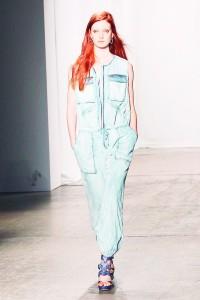 rebecca-taylor-jumpsuit-1372181955
