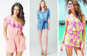 rompers-jumpsuits-2013-17