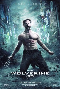 the-wolverine-poster