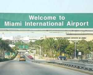 1.1287967438.miami-international-airport