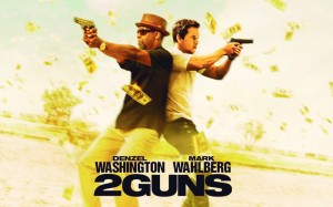 2-Guns-Movie-Poster