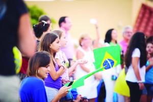 Brazilian Beat 9-7-12-0049