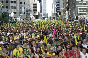 Brazilian_Day_promo_2