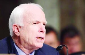 John-McCain_6