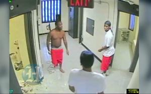 Miami-Herald-computer-glitch-prison-break