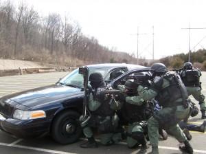 OfficerRescueDrillSWAT