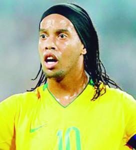 Ronaldinho Gaucho3