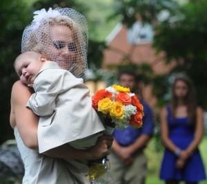 casamento-bebe