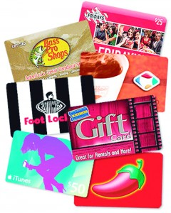 gift-cards-group[1]