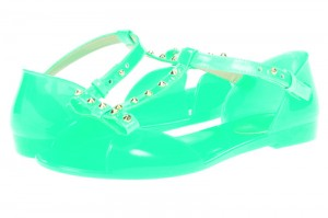 jelly-sandals-03