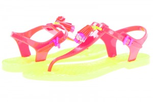 jelly-sandals-10