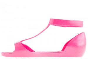 jelly-sandals-14