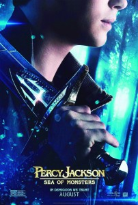 percy_jackson_sea_of_monsters_poster