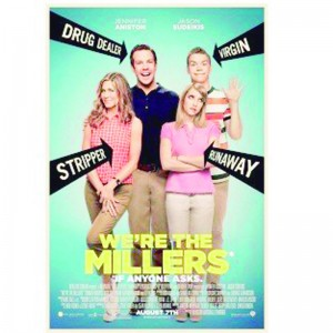 were-the-millers-prize-poster
