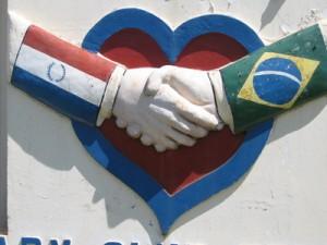 82201219_brasil_paraguai