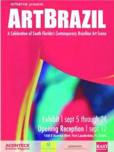 ArtBrazil