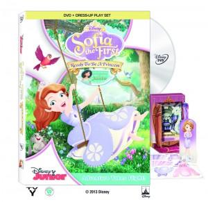 Sofia_the_First_Volume_2_Ready_To_Be_A_Princess_Print_DVD_Beauty_Shot___...