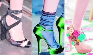 fall_winter_2013_2014_shoe_color_and_material_trends (1)