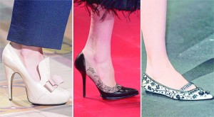 fall_winter_2013_2014_shoe_trends_shoes_with_decorations