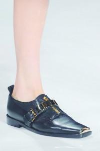 hbz-ACCESSORIES-FALL-13-shoes-MENS-FLATS-Kors-clp-RF13-1588-lgn