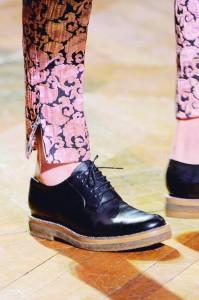 hbz-ACCESSORIES-FALL-13-shoes-MENS-FLATS-Van-Noten-clp-RF13-0720-lgn