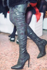 hbz-ACCESSORIES-FALL-13-shoes-SEXY-BOOTS-Pucci-clp-RF13-4198-lgn